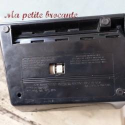 Ancienne visionneuse à diapositives Pana-vue automatic GAF