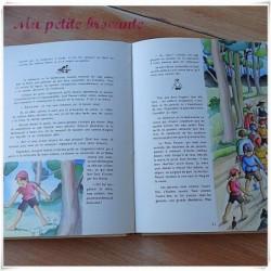 La belle au bois dormant et autres contes de Perrault Henri Schaeffer