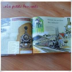 Tulle en aquarelles de Laurent Chèze Tome 1