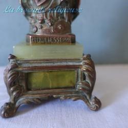 Souvenir de Notre Dame de Liesse PPA