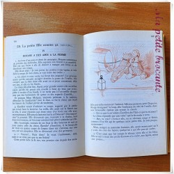 Nos belles lectures CM1 David Haisse Bouret