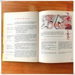 Lire au cours moyen deuxième année R. Picherot