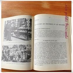 Le français pratique CM1 & CM2 O. Dor J. Salomon