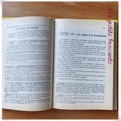 La lecture expressive et le français CM1 & CM2 A. Souché