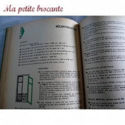 J'apprends à raisonner CM1 A. Chatelet G. Condevaux
