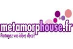 metamorphouse
