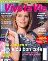 Vive la vie n°12 revue